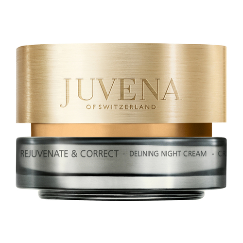 Juvena Skin Rejuvenate & correct Delining Night Cream 50 ml