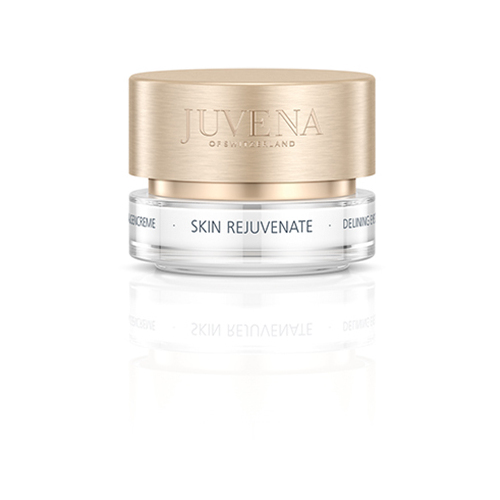Juvena Skin Rejuvenate Delining Eye Cream 15 ml