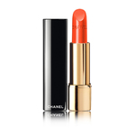 Chanel Rouge Allure Lipstick 3,5 gram 96 Excentrique