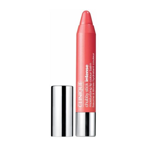 Clinique Chubby Stick Intense Moisturizing Lip Colour Balm 04 Heftiest Hibiscus 7 ml