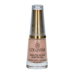 Collistar Nail Lacquer Gel Effect 6 ml 512 Gentle Rose