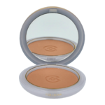 Collistar Silk-effect Compact Powder 7 g 03 Cameo