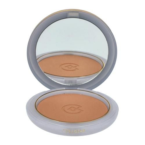 Collistar Silk-effect Compact Powder 03 Cameo 7 gram