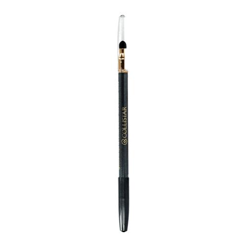 Collistar Professional Eye Pencil 03 Steel 1,2 gram