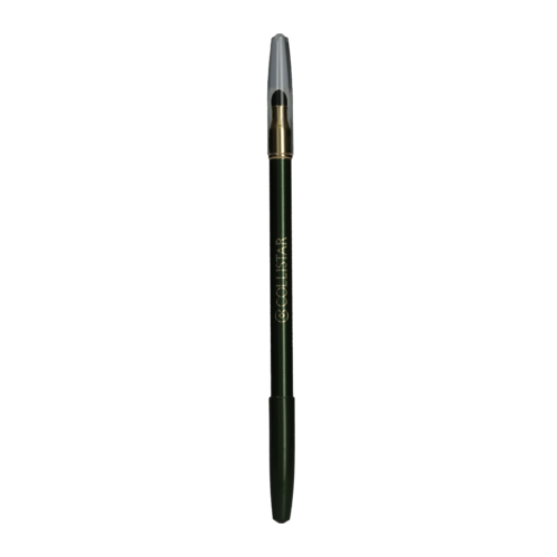 Collistar Professional Eye Pencil 06 Green Forest 1,2 gram