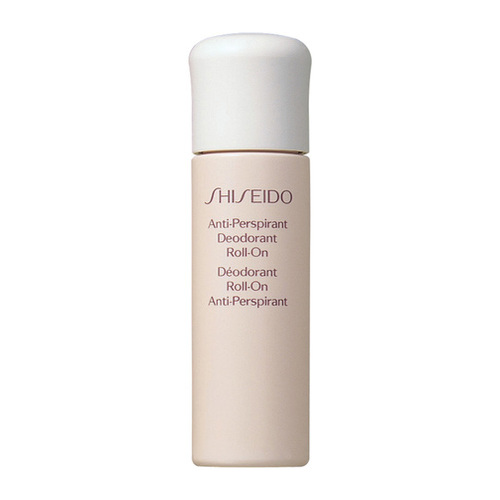 Shiseido Anti-Perspirant Deodorant Roll-on 50 ml