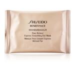 Shiseido Benefiance WrinkleResist24 Retinol Eye Mask 12 x 2 Stück