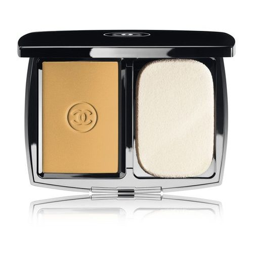 Chanel Mat Lumiere Compact 15 gram 80 Contour