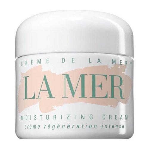La Mer Moisturizing Cream 30 ml