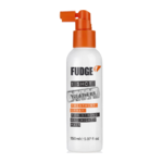 Fudge One Shot Treatment Spray 150 ml