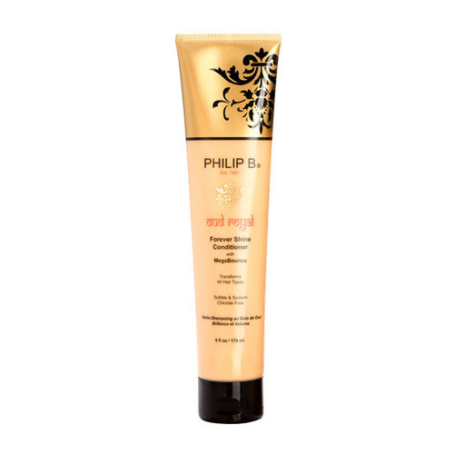 Philip B. Oud Royal Forever Shine Conditioner 178 ml