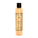 Philip B. Oud Royal Forever Shine Shampoo 220 ml