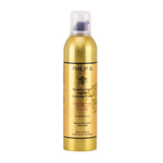 Philip B. Russian Amber Imperial Mousse Volumisante 200 ml