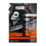 Fudge Big Hair Elevate Styling Powder 10 gram