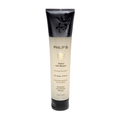 Philip B. Katira Hair Mask 178 ml