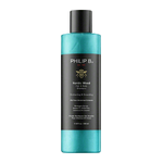 Philip B. Nordic Wood Hair & Body Shampoo 355 ml