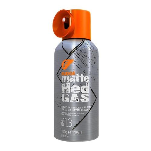 Fudge Matte Hed Gas Spray 135 ml