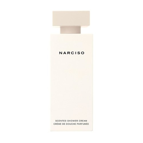 Narciso Rodriguez Narciso Shower gel 200 ml