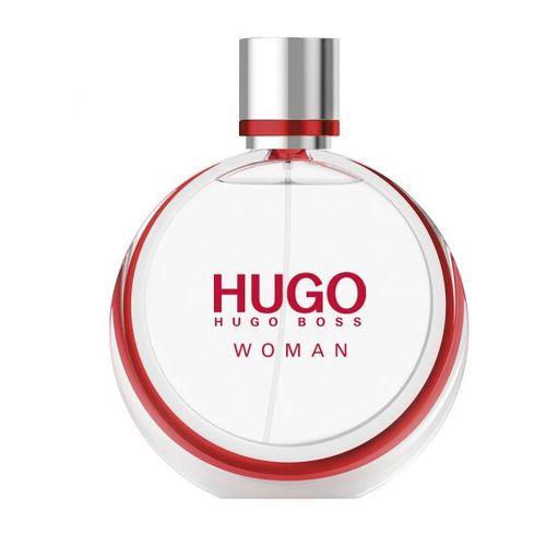 Hugo Boss Woman Eau de parfum 30 ml