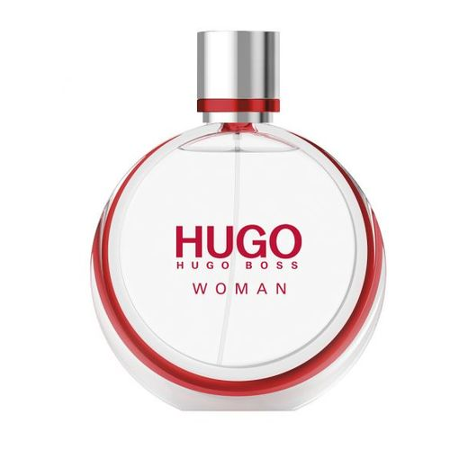 Hugo Boss Woman Eau de parfum 50 ml