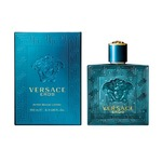 Versace Eros Aftershave 100 ml