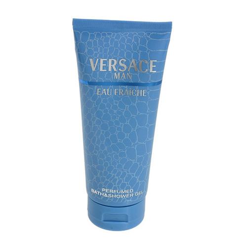 Versace Man eau fraiche Showergel 200 ml