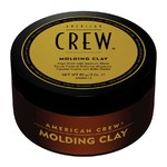 American Crew Molding Clay 85 grammes