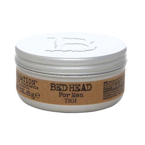 Tigi Bed Head Matte Separation Workable Wax 85 grammes