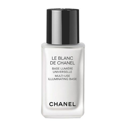 Chanel Le Blanc De Chanel Base Lumière Universelle 30 ml