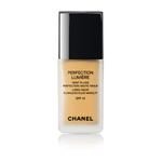 Chanel Perfection Lumiere Fluide 30 ml 50 Beige