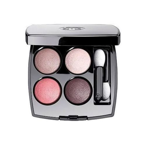 Chanel Les 4 Ombres Eyeshadow 228 Tisse Cambon 2 gram