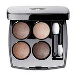 Chanel Les 4 Ombres Eyeshadow 2 gram 226 Tisse Rivoli