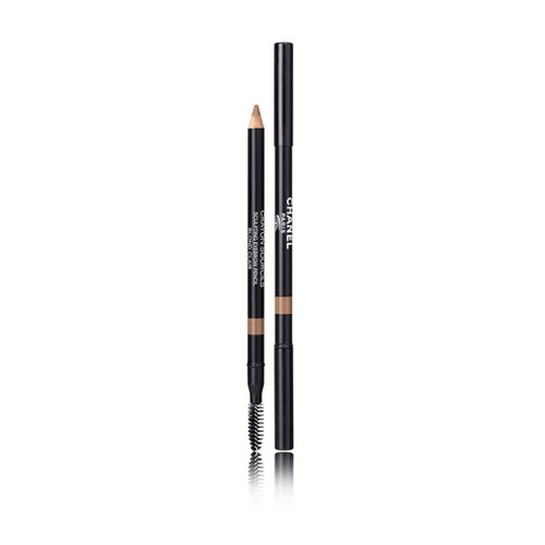 Chanel Crayon Sourcils