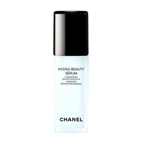 Chanel Hydra Beauty Serum 50 ml
