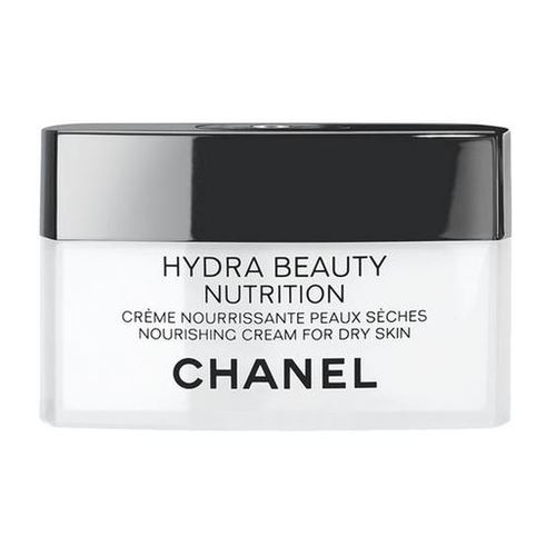 Chanel Hydra Beauty Nutrition Creme 50 ml
