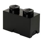 LEGO Brick 2 opbergbox 12,5 x 25 x 18 cm