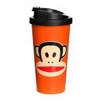 Paul Frank thermobeker cup to go met deksel