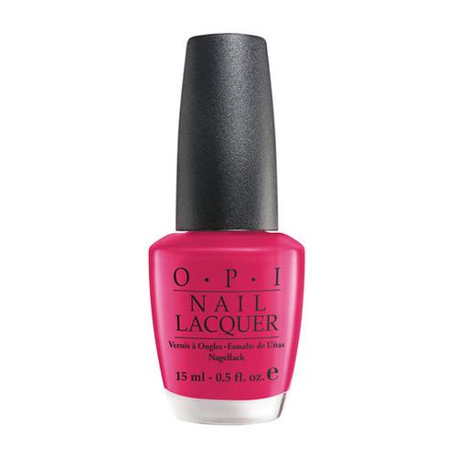 OPI Nagellak 15 ml Pink Flamenco