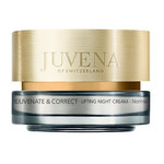 Juvena Rejunevate & Correct Lifting Night Cream 50 ml