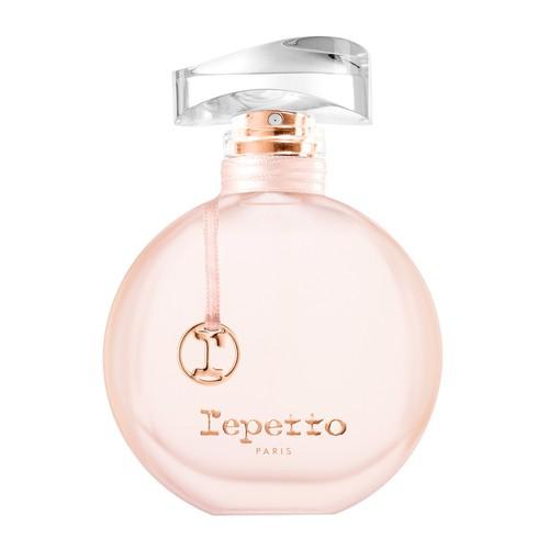 Repetto Eau de Parfum 80 ml