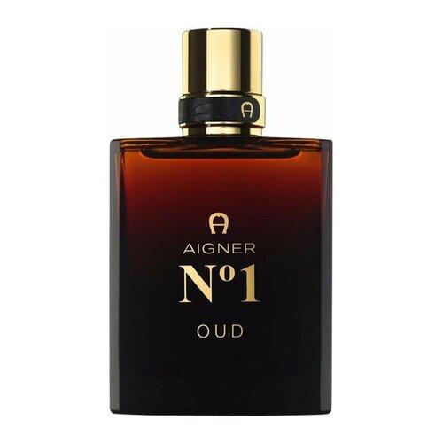 Etienne Aigner No 1 Oud Eau de Parfum 100 ml