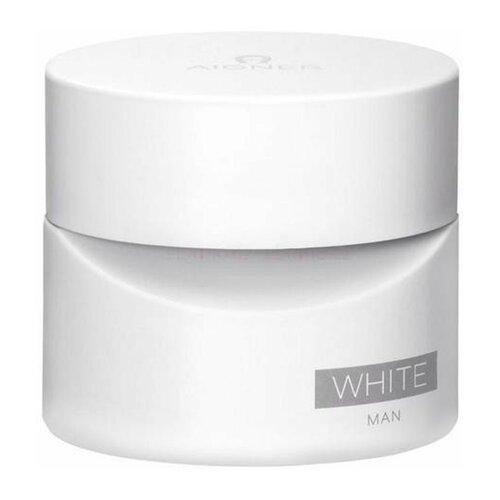 Etienne Aigner White Man Eau de toilette 125 ml