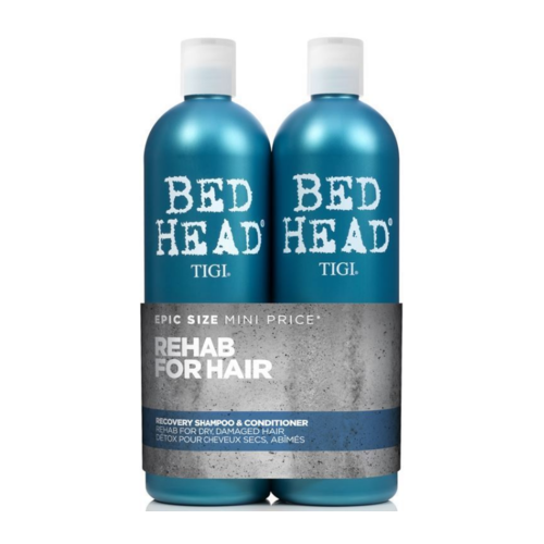 Tigi Bed Head Urban Antidotes Recovery Set