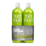 Tigi Bed Head Urban Antidotes Re-energize Set