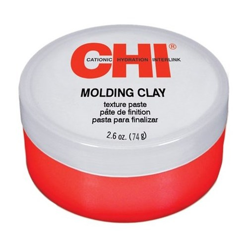 CHI Molding Clay Texture Paste 50 gram