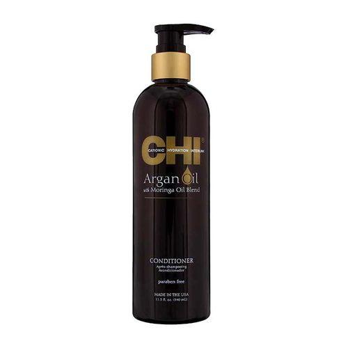 CHI Argan Oil Conditioner 340 ml