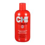 CHI 44 Iron Guard Thermal Protecting Shampoo 355 ml