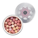 Guerlain Light Revealing Pearls Of Powder