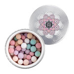 Guerlain Light Revealing Pearls Of Powder 25 gram 02 Clair