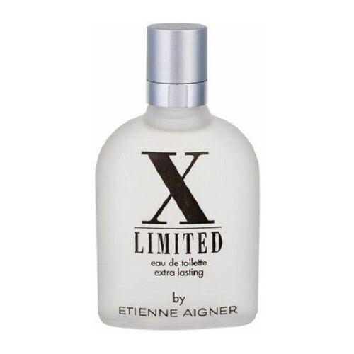 Etienne Aigner X-limited Eau de Toilette 250 ml
